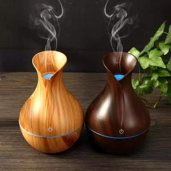 Aroma Humidifier Diffusers