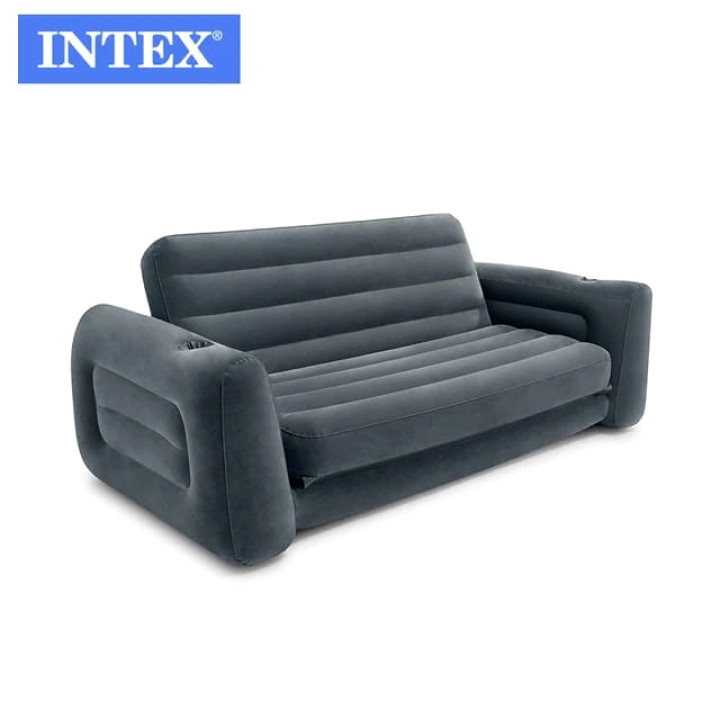 3 Seater Inflatable &pullable Intex Seaters